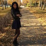 Евгения Фомина :: Отзыв о консультации
