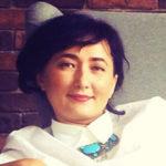 Анжела Омраканова :: Отзыв о консультации