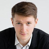 Михаил Воробьев :: Отзыв о консультации