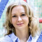 Светлана Комарова :: Отзыв о консультации