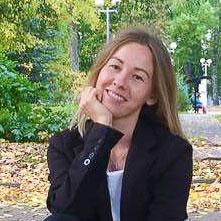 Динара Габшакурова :: Отзыв о консультации
